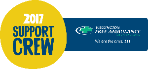 2017 Support Crew Logo (ID 34457)-251